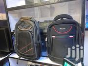 Back Pack Laptop Bag QUALITY Bags Each | Computer Accessories  for sale in Uasin Gishu, Kimumu