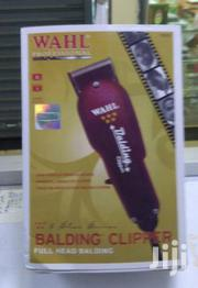 Original Wahl Balding Clipper | Tools & Accessories for sale in Nairobi, Nairobi Central