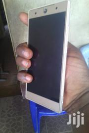 Tecno Camon C9 16 GB Gold | Mobile Phones for sale in Kakamega, Shirere