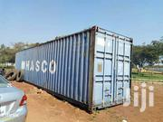 Shipping Containers For Sale | Manufacturing Equipment for sale in Siaya, West Sakwa (Bondo)