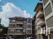Letting 3br Apartment | Houses & Apartments For Rent for sale in Nairobi, Nairobi South