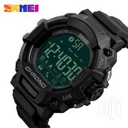 Skmei Watches For Men | Watches for sale in Nairobi, Nairobi Central