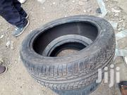275/45R22 Brand New Accelera Tires | Vehicle Parts & Accessories for sale in Nairobi, Nairobi Central