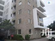 Beautiful 3 Bedroom Apartment Perched In Old Nyali | Houses & Apartments For Rent for sale in Mombasa, Mkomani