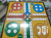 Contest Ludo | Books & Games for sale in Nairobi, Nairobi Central