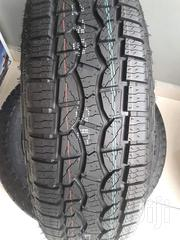235/75 R15 Linglong Crosswind Tyre | Vehicle Parts & Accessories for sale in Nairobi, Nairobi Central