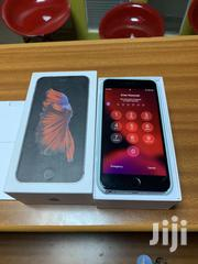 Apple iPhone 6s Plus 128 GB Silver | Mobile Phones for sale in Nairobi, Nairobi Central