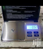 Grams Pocket Scale | Store Equipment for sale in Nairobi, Nairobi Central