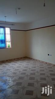 Awesome One -Bedroom | Houses & Apartments For Rent for sale in Mombasa, Mikindani
