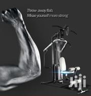 Wnq Home Gym | Sports Equipment for sale in Nairobi, Nairobi Central