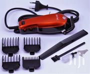 Progemei GM-1005 Professional Hair Clipper   Tools & Accessories for sale in Nairobi, Nairobi Central
