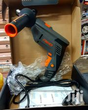 Electrical Drill | Electrical Tools for sale in Nairobi, Nairobi Central