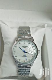 Longines Exquisite Ladies Watch Available at 5000ksh | Watches for sale in Nairobi, Nairobi Central