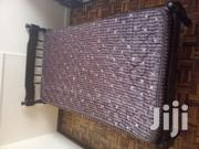 Bed And Mattress   Furniture for sale in Nairobi, Kilimani