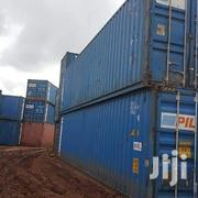 Dry Containers For Sale | Manufacturing Equipment for sale in Nairobi, Roysambu
