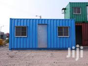 Containers For Sale | Manufacturing Equipment for sale in Nairobi, Roysambu