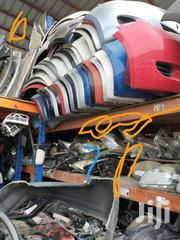 All Ex Japan Car Spareparts | Vehicle Parts & Accessories for sale in Nairobi, Nairobi Central