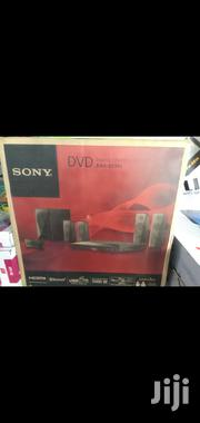 Original SONY Home Theater With 24 Months Warranty For Sony | Audio & Music Equipment for sale in Nairobi, Nairobi Central