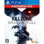 Kill Zone - Shadow Fall | Video Games for sale in Nairobi, Nairobi Central