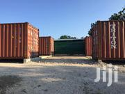 Dry Containers For Sale | Manufacturing Equipment for sale in Embu, Mbeti North