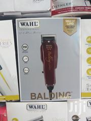 Balding Original | Tools & Accessories for sale in Nairobi, Nairobi Central