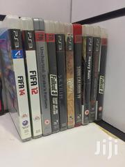 Playstation 3 Games   Video Game Consoles for sale in Nairobi, Nairobi Central