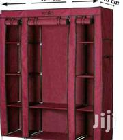 Portable Wardrobe Available | Furniture for sale in Nairobi, Nairobi Central