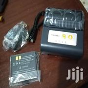 80mm Bluetooth Thermal Receipt Printer | Store Equipment for sale in Nairobi, Nairobi Central