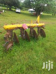 4 Disks Plough | Farm Machinery & Equipment for sale in Narok, Keyian