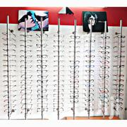 Optical Designer Frames | Clothing Accessories for sale in Mombasa, Majengo