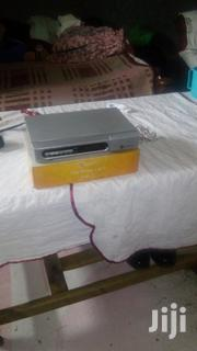 GLD Tv And Startimes Decoder | TV & DVD Equipment for sale in Nakuru, Rhoda