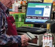 Liquor Store Wine & Spirit Point Of Sale POS System Software   Software for sale in Nairobi, Nairobi Central