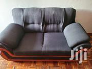 6seater Sofaset | Furniture for sale in Nairobi, Parklands/Highridge