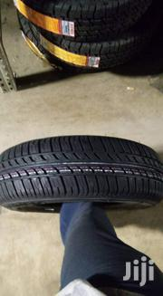 195/65r15 Kenda Tyre's Is Made In China | Vehicle Parts & Accessories for sale in Nairobi, Nairobi Central