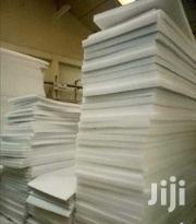 Styrofoam Joint Fillers | Building Materials for sale in Nairobi, Nairobi Central