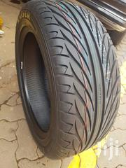 225/45zr17 Kenda Tyre's Is Made in China | Vehicle Parts & Accessories for sale in Nairobi, Nairobi Central