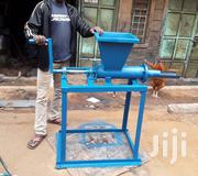 Manual Briquette Machine | Manufacturing Equipment for sale in Nairobi, Nairobi Central