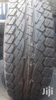 265/65/17 Falken Tyres | Vehicle Parts & Accessories for sale in Nairobi, Nairobi Central