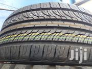 Tyre Size 245/40r18 Nexen Tyres | Vehicle Parts & Accessories for sale in Nairobi, Nairobi Central