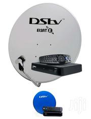 DSTV Full KIT | TV & DVD Equipment for sale in Nairobi, Nairobi Central
