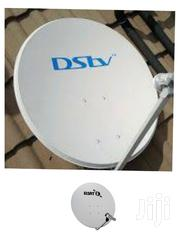 Dstv Satelite Dish | TV & DVD Equipment for sale in Nairobi, Nairobi Central