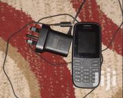 Original Nokia 106 | Accessories for Mobile Phones & Tablets for sale in Kajiado, Kitengela