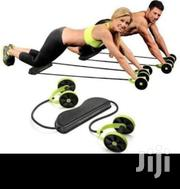 Revoflex Xtreme Exercise | Tools & Accessories for sale in Nairobi, Nairobi Central