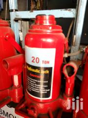 20tonnes Hydraulic Jack | Vehicle Parts & Accessories for sale in Nairobi, Nairobi Central
