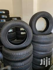 195/65r15 Firestone Tyre's Is Made in Thailand | Vehicle Parts & Accessories for sale in Nairobi, Nairobi Central