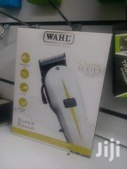 Wahl Supertaper Barber Shaving Machine | Tools & Accessories for sale in Nairobi, Nairobi Central