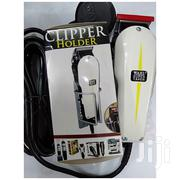 Wahl Super Taper Hair Clipper Classic Series/Shaving Machine   Tools & Accessories for sale in Nairobi, Nairobi Central