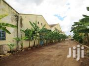 10 Acres Prime Industrial Property for Sale in Thika   Commercial Property For Sale for sale in Kiambu, Thika
