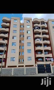 Newly Built Executive 1,2 And 3 Bedrooms Apartments For Rent | Houses & Apartments For Rent for sale in Nairobi, Riruta