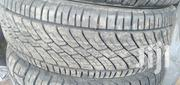 235/55r18 Achilles Tyres Is Made in Indonesia | Vehicle Parts & Accessories for sale in Nairobi, Nairobi Central